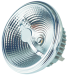 LED SPOT Reflektor