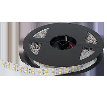 LED flexible Streifen