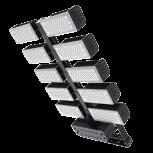 LED Flutlichtleuchten LP500-10M1200W