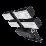 LED Flutlichtleuchten LP500-4M480W