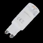 G9 LED-Lampe