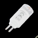 G4 LED-Lampe