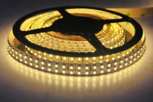 LED flexible Streifen
