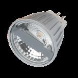 LED Spot Reflektor MR11