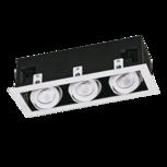 LED Grill Downlight Reflektor