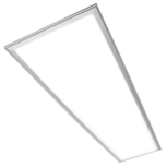 LED Deckenraster Panele 1200 - 600