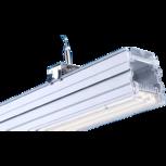 Linearer LED Lichtkanal