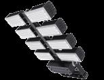LED Flutlichtleuchten LP500-8M960W