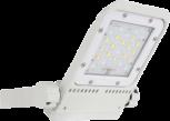 LED-Straßenleuchten-Industrieleuchten