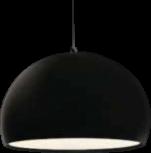 LED abhänge Tischlampe