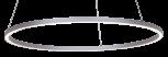 LP-LED-linear-walllight