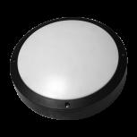 LED E27 Deco Birne Klar